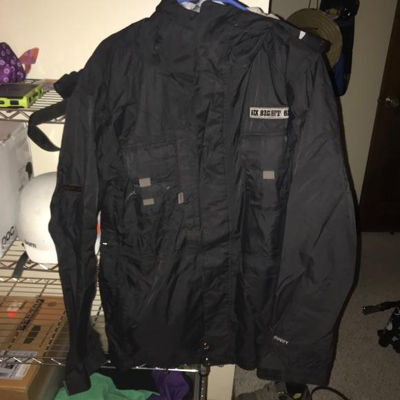 ec26a554a 686 Jackets   Coats